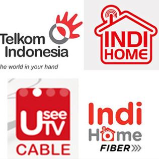 Jual Internet Telkom Indihome Speedy Useetv Wifi Area Jogja Yogyakarta Kota Malang Pjmacctv Tokopedia