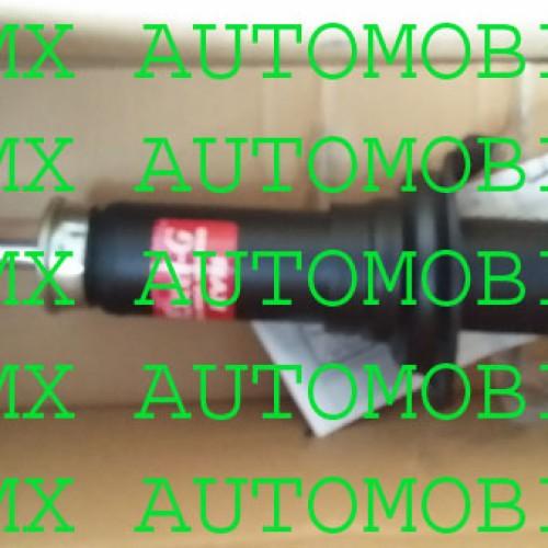 Jual Shock Breaker Kayaba Japan Excel G Gas Honda Crv Gen 2 Blkg Spsg Jakarta Barat Stamx Automobiles Tokopedia