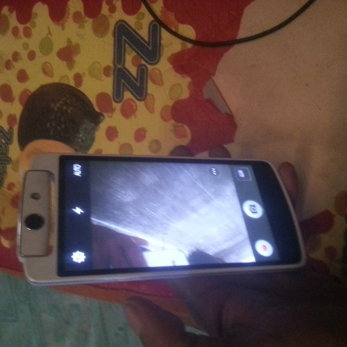 Foto Produk Oppo N1 Mini N5116 minus dari d cangkruk