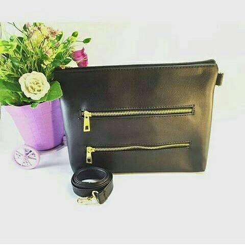 Foto Produk gesper slingbag dari Denuza's Store