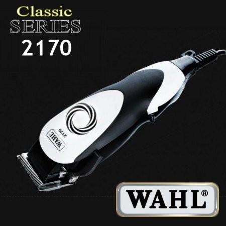 Foto Produk clipper wahl 21062 dari khalisah grosir
