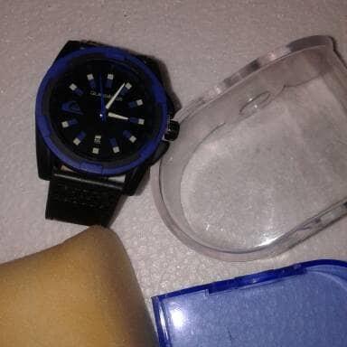 Foto Produk jam tangan quiksiver dari arifAcc