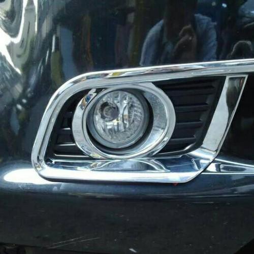 Foto Produk ring-cover foglamp rush-terios combinasi dari Aneka Automotif