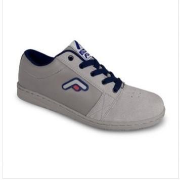 Foto Produk Fans Solaris G Casual Shoes for Man dari Sepatu Fans