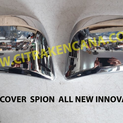 Foto Produk COVER SPION ALL NEW INNOVA dari CITRA KENCANA