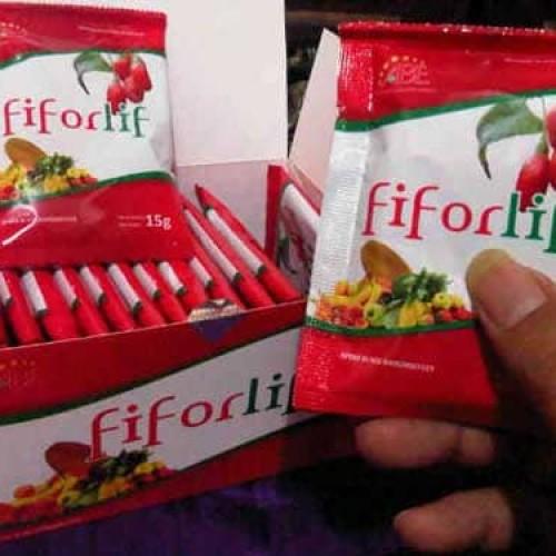 Foto Produk fiforlif dari cakraton