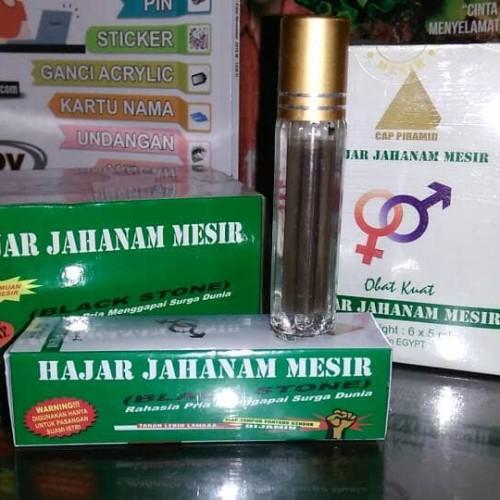 Foto Produk haajar jhnm/saadah cair dari toserba semarang
