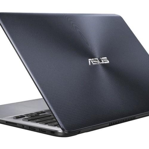 Jual Asus A442uq Intel Core I7 7500 Ram 8gb Hdd 1tb Vga Gt940mx 2gb Win 10 Kebon Jeruk Ajeng Mm Tokopedia