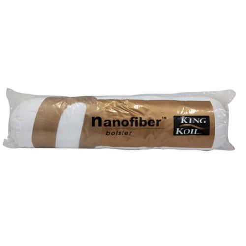 Foto Produk King Koil Nano Fiber Guling dari King Koil Official Store