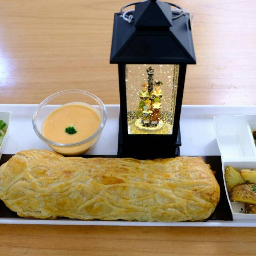 Resep Salad Buah Mayo Super Enak Bikinramadhanberkesan By Justitia Aurora Diana Al Islams