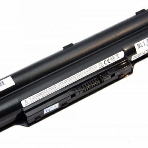Jual Original Baterai Laptop Fujitsu Lifebook Sh760 Sh761 Sh762 Sh77 Sh782 Kota Surabaya Surya Notebook Tokopedia
