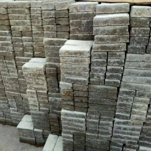 Jual paving block bata - Kab. Bekasi - Toko Bangunan Kita 3  Tokopedia
