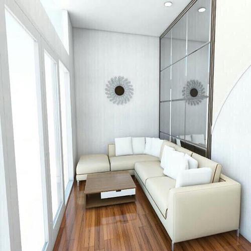 Jual Home Interior Jatisampurna Tadpoles Furniture Tokopedia