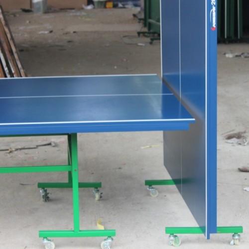 Foto Produk Meja Pingpong / Tenis Meja MDF - Murah dan Berstandar NASIONAL (SNI) dari urusandunia shop