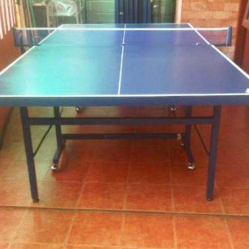 Foto Produk Meja pingpong Tenis meja BUTTERFLY dari Gema Sports