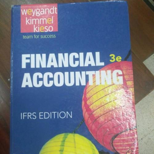 Jual Kunci Jawaban Manual Solutions Financial Accounting Ifrs 3e Weygandt Jakarta Barat Jean Jeans Tokopedia