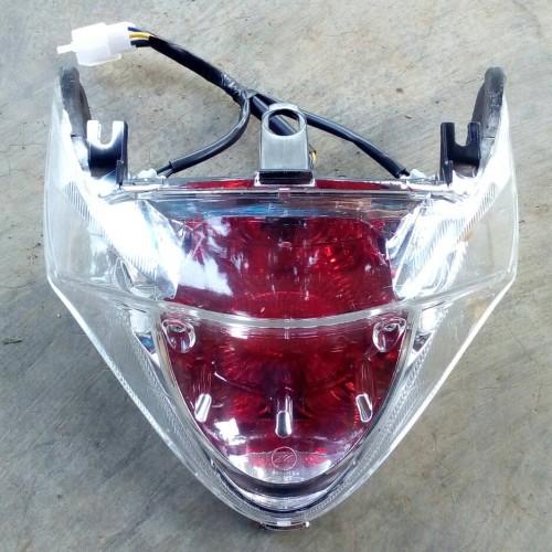 Foto Produk lampu stop jupiter mx dari Ridho jaya motor