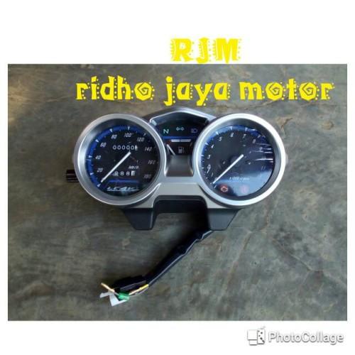 Foto Produk spedometer vixion 2010 dari Ridho jaya motor