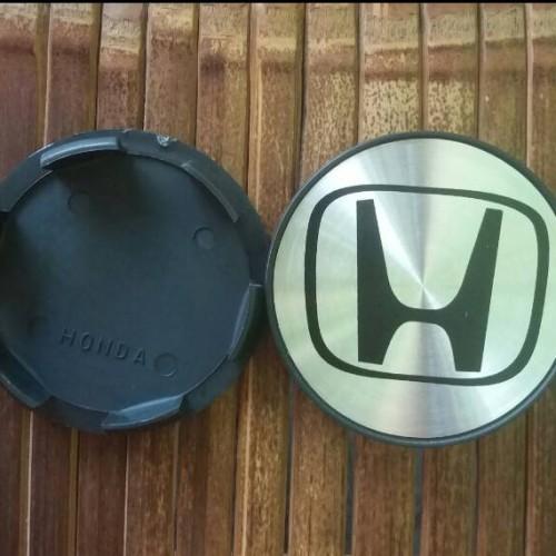 Foto Produk dop velg honda stream dari axis auto