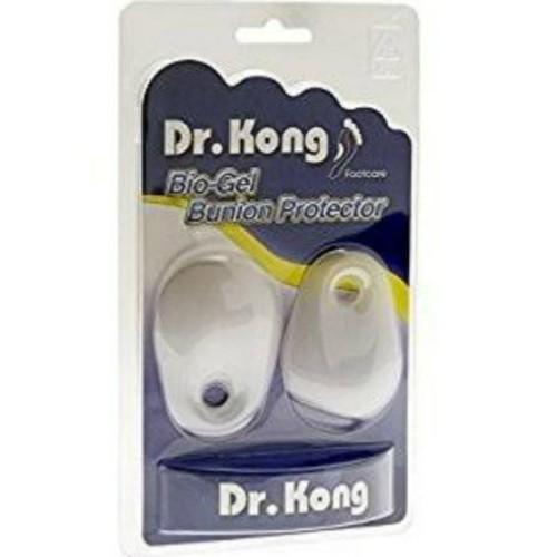 Foto Produk DR KONG Bio-Gel Bunion Protector dari Desmira Medika