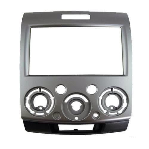 Foto Produk Frame Mazda Bt50 mobil dari Audio Net Shop