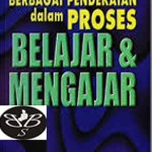 Foto Produk Berbagai Pendekatan Dalam Proses Belajar dan Mengajar - BMK dari Bursa Buku ( BBS )