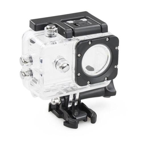 Foto Produk BRICA B-PRO 5 Alpha Edition AE2s Mark II Waterproof Case dari Berrisom Official Store