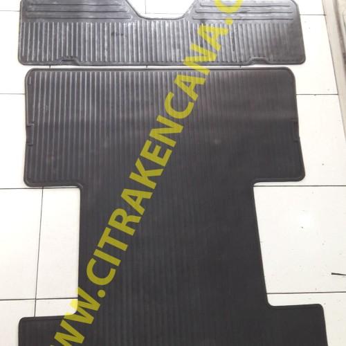 Foto Produk KARPET KARET GRANDMAX dari CITRA KENCANA