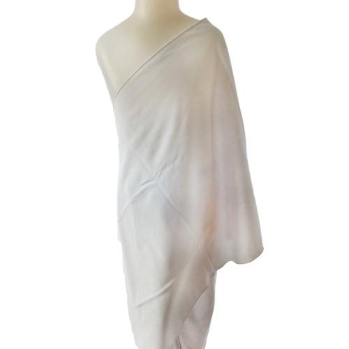 Foto Produk Ihram Celana Ukuran M,L- Kain Ihrom Anak Laki-laki Baju Manasik dari Zaidan Mall