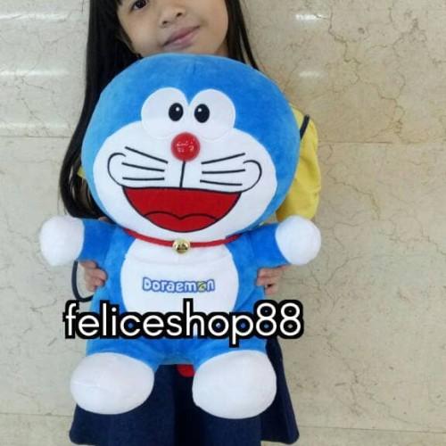 Foto Produk boneka doraemon xl dari feliceshop88
