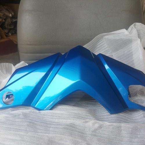 Foto Produk pala beat fi esp biru dari Ridho jaya motor