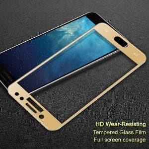 Foto Produk Murah Meriah Tempered Glass Samsung J7 Plus dual Camera Berkualitas dari Bintang.Acc