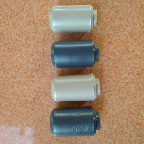 Foto Produk knop pentolan tombol rem tangan Avanza Xenia dari double div motor
