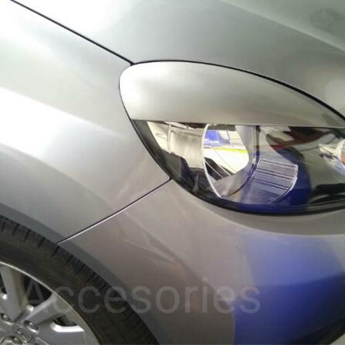 Foto Produk eyelid cover headlamp/alis mata sipit brio - mobilio dari gaok Accesories
