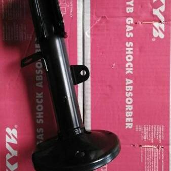 Foto Produk Shockbreaker Shokbreker Belakang Great Corolla Allnew Kayaba dari Saudara toyota atrium