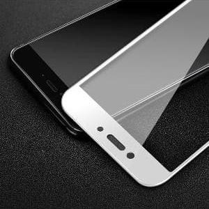 Foto Produk Murah Meriah Tempered Glass 3D Full Color Xiaomi REDMI Berkualitas dari Bintang.Acc