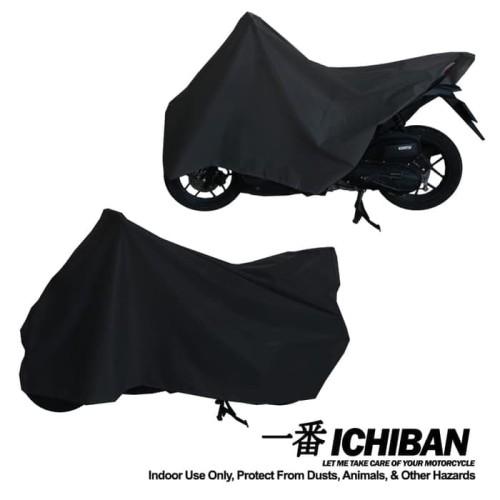 Foto Produk Cover sarung selimut motor ICHIBAN indoor dari Jack-Zhop