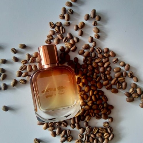 Foto Produk Parfum Minyek Pret Aroma Sanger Espresso, Kemewaham Parf Asli Aceh dari TokoAcehCom