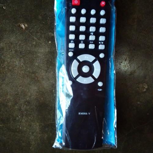 Foto Produk remote control universal gadmei tv tuner dari marketzafr
