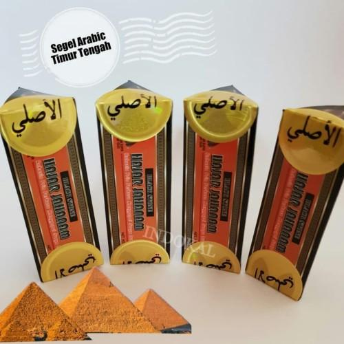 Foto Produk Hajar-Jahanam Mesir Super dari INDOKAL