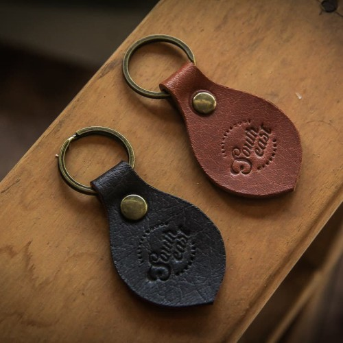 Foto Produk Key fob dari southeast leather