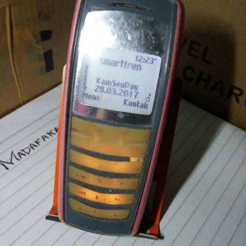 Foto Produk Nokia 2126i dari GSMOfficial
