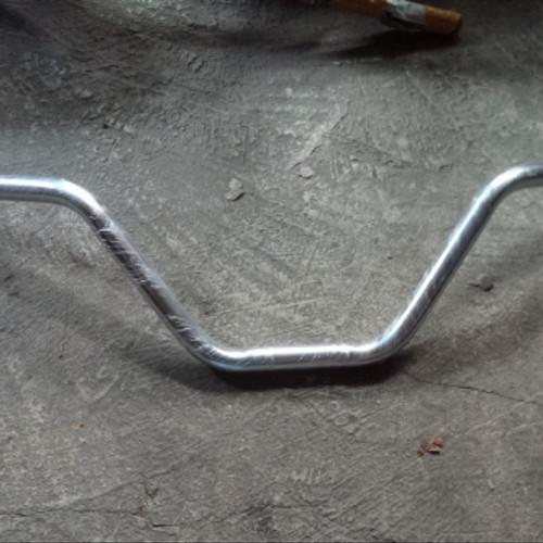 Foto Produk stang motor custom model tracker dari Luffyone1