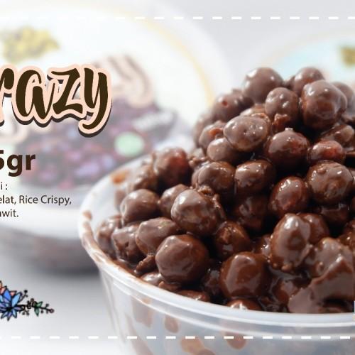Jual Makanan Ringan Goban Choco Cemilan Cokelat Bekasi Timur Aura Div Tokopedia