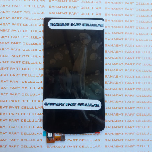 Foto Produk LCD FULLSET TOUCHSCREEN OPPO N1 MINI ORIGINAL dari SAHABAT PART CELLULAR