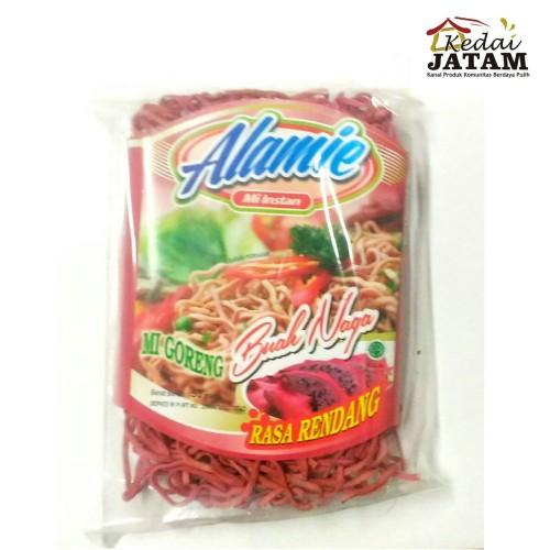 Foto Produk Alamie buah naga dari Kedai JATAM