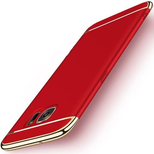 Foto Produk 3 in 1 For Samsung Galaxy C9 PRO dari importking