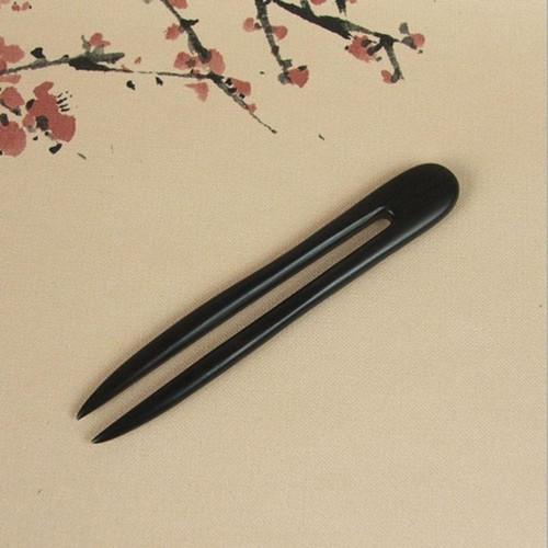 tusuk konde hiasan sanggul rambut hair stick klasik etnik jepang 3