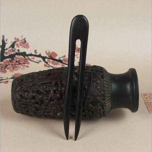 tusuk konde hiasan sanggul rambut hair stick klasik etnik jepang 4