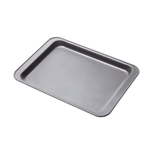 Foto Produk Cooks Habit Oven Toaster 8 Inch Cookie Sheet Loyang dari Cooks Habit